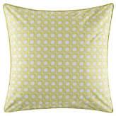 Kas Carerra Euro Pillowcase