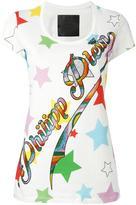 Philipp Plein 'Kennoway' T-shirt