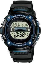 Casio Wrist watches - Item 58023941