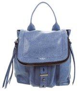 Botkier Warren Leather Backpack