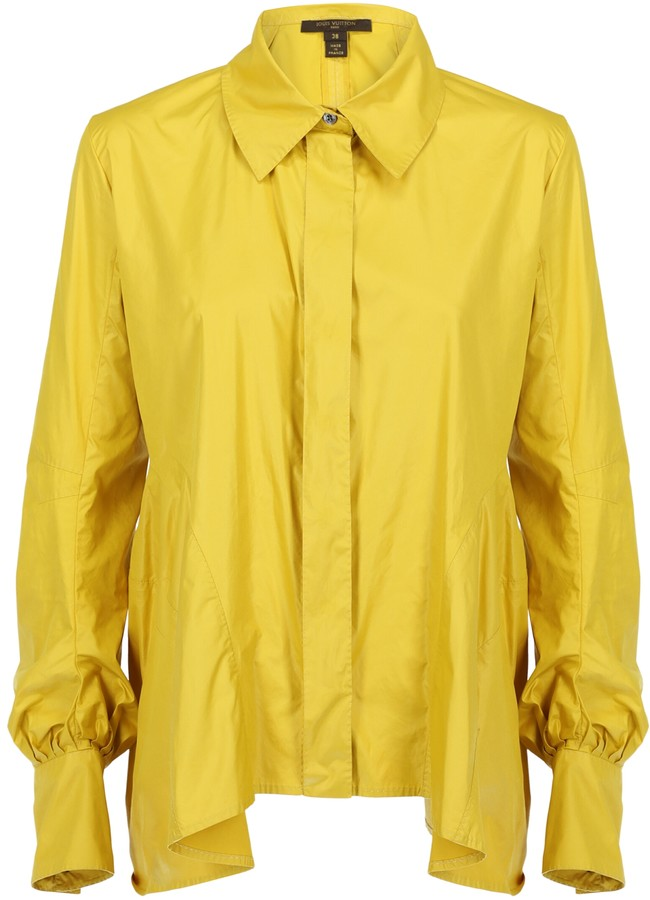 Louis Vuitton Shirts