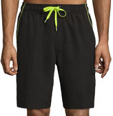 Speedo Marina Volley Swim Trunks
