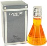 Halston CATALYST by Eau De Toilette Spray for Men (3.4 oz)