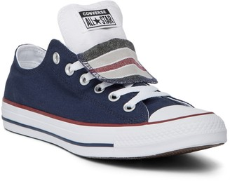 Converse Chuck Taylor Double-Tongue Sneaker (Unisex)