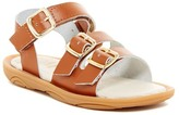 Umi Celeste Sandal (Little Kid)
