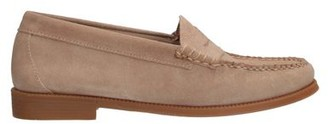 G.H. Bass Weejuns® By & Co WEEJUNS by & CO Loafer