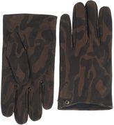 DEMI Gloves