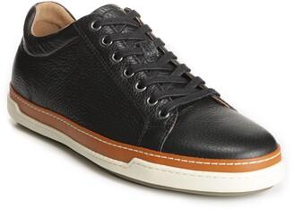 Allen Edmonds Porter Sneaker