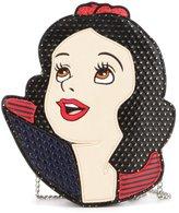 Danielle Nicole Disney x Snow White Cross-Body Bag