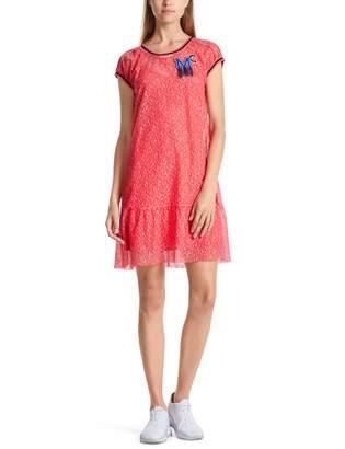 Marc Cain Women's Casual Kleider Dress