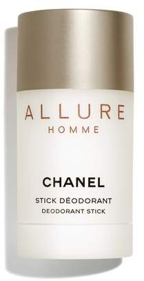 Chanel Beauty ALLURE HOMME Deodorant Stick
