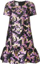 Baum und Pferdgarten Garden jacquard dress