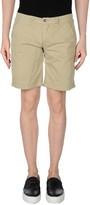 40weft Shorts - Item 13068202