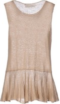 Soho De Luxe Sweaters - Item 39694288