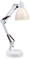 Lite Source Karsten Desk Lamp