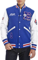 Roots NHL Award Jacket