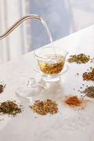 Urban Outfitters Make-Your-Own No Stress Tea + Gaiwan Kit
