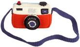 Anne Claire Camera