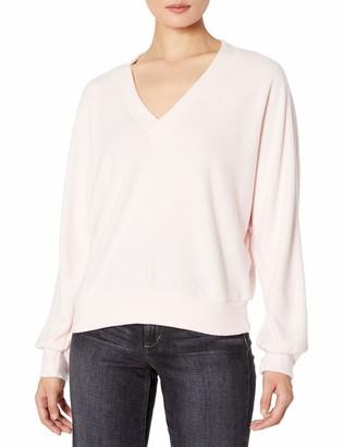 Joie Women's Uni Sweater