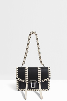 Proenza Schouler Hava Whipstitch Handbag