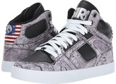 Osiris NYC83 VLC Men's Skate Shoes