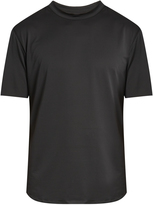 Satisfy Light short-sleeved performance T-shirt
