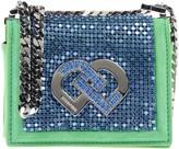 DSQUARED2 Shoulder bags - Item 45371092