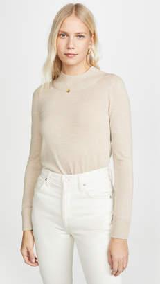 Club Monaco Malona Sweater