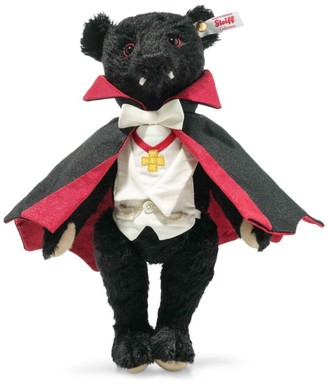 Steiff Dracula (28cm)