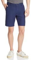 BOSS Rice Slim Fit Shorts
