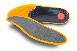 Pedag Sneaker Magic Step Orthotic Insole