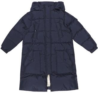 Bonpoint Montana down puffer coat
