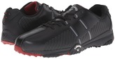 Callaway Chev Comfort Men's Golf Shoes