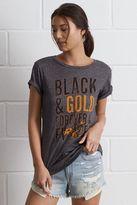 Tailgate Iowa Herky T-Shirt