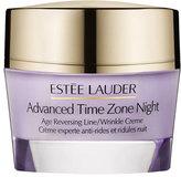 Estee Lauder 'Advanced Time Zone Night' Age Reversing Line/wrinkle Creme
