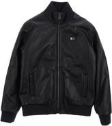Dolce & Gabbana Jackets - Item 41712846
