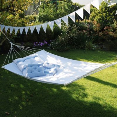 The White Company Hammock