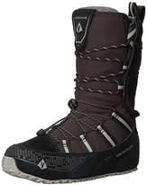 Vasque Women's Lost 40 Snow Sneaker,8 M US
