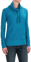 Outdoor Research Mikala Shirt - Long Sleeve (For Women)