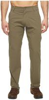 Kuhl Kontra Pants Men's Casual Pants