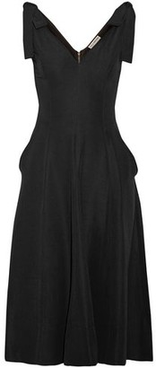 Ulla Johnson 3/4 length dress