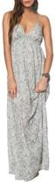 O'Neill Women's Deena Maxi Dress