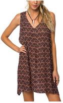 O'Neill Women's Alaska Sleeveless Dress