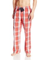 C-In2 Men's Woven Sleep Pant