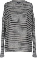 Pepe Jeans Sweaters - Item 39788743