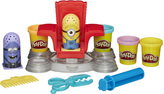 Hasbro Despicable Me Play-Doh Minions Disguise Lab