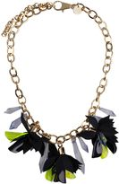 Matthew Williamson Necklaces