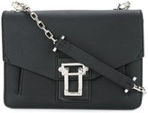 Proenza Schouler Hava Chain Shoulder Bag