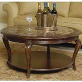 Bernhardt Belmont Coffee Table