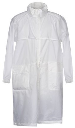 NORD ASPESI Overcoat